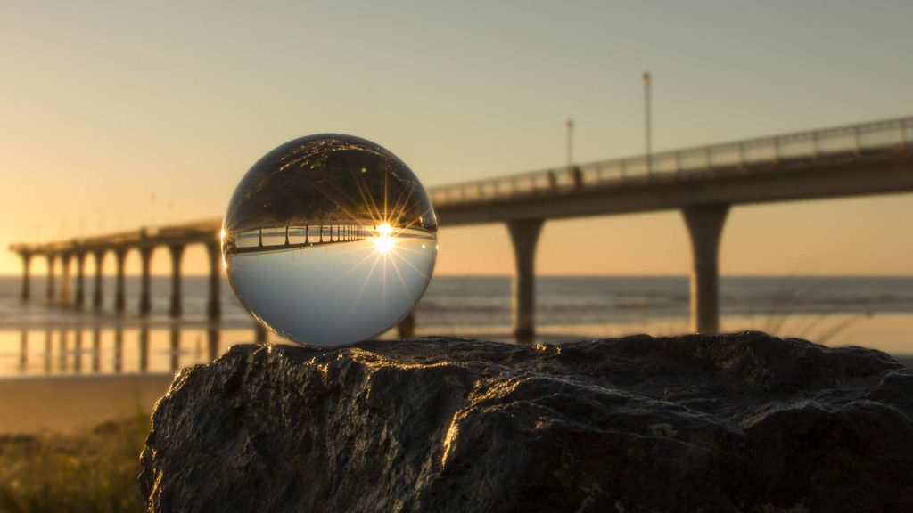 brighton-pier-crystal-ball